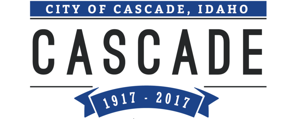 City of Cascade